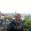 Лилия, 49, г.Оренбург