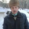 Николай, 56, г.Ярославль