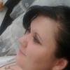 Лилия, 23, г.Ельники