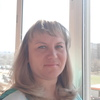Ирина, 38, г.Петропавловск-Камчатский