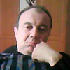 иван, 47, г.Чебоксары