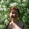 Нина, 67, г.Зеленогорск