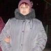 anna, 44, г.Зерноград