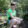 Антонида, 34, г.Карасук