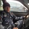 Рустам Коригов, 48, г.Малгобек