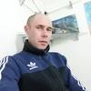 Андрей, 38, г.Новошахтинск