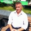 Владислав!!!, 44, г.Владивосток