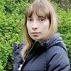 Леся, 24, г.Оренбург