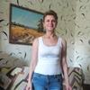 Марина, 55, г.Вербилки