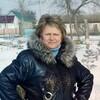 Галина Curious, 60, г.Елань