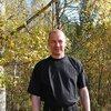 Сергей, 55, г.Таштагол