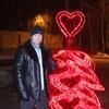 Олег, 43, г.Коломна