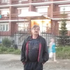 сергей, 50, г.Нижнеудинск