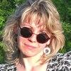 Наталья, 44, г.Тихорецк