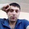 Виктор, 30, г.Благовещенск (Башкирия)