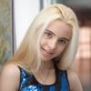 Ольга, 24, г.Кедровка
