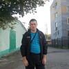 сергей, 44, г.Ковылкино
