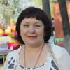 Natalja, 60, г.Ростов-на-Дону