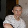 борис, 32, г.Александровское (Томская обл.)
