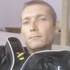 Евгений, 42, г.Гатчина