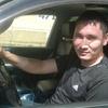 Евгений, 29, г.Краснокаменск