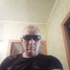 Валерий, 48, г.Усть-Кут