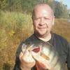 Костя, 44, г.Тюмень