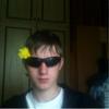 Андрей, 25, г.Первомайский (Тамбовская обл.)