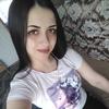 Елена, 24, г.Славгород