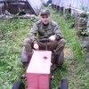 Женёк Егорчиков, 23, г.Богородицк