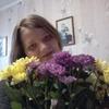 наталия, 34, г.Калуга