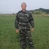 ЕВГЕНИЙ, 36, г.Курганинск