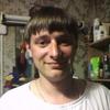 иван, 34, г.Зубцов