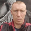 Сергей, 44, г.Ковдор