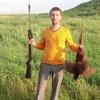 влодимир, 35, г.Ставрополь