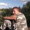 Александр, 29, г.Чехов