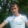 Антон Эйхман, 29, г.Пенза