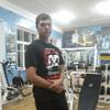 Андрей, 33, г.Ивантеевка