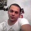 Сергей Севидов, 36, г.Биробиджан