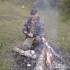 Влад, 45, г.Петрозаводск
