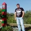 Тимур, 34, г.Нефтекамск