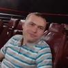 Слава, 49, г.Лесосибирск