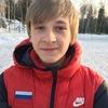 Игорь, 18, г.Костомукша