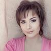 Lena, 27, г.Копейск