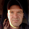 Алексей, 41, г.Сургут