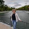 Mila, 44, г.Хабаровск