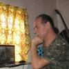 Андрей, 49, г.Новосокольники