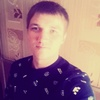 Константин, 26, г.Ставрополь