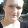 Карина, 24, г.Кронштадт