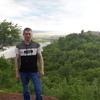 Игорь, 32, г.Пахачи